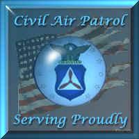 civilap2.jpg